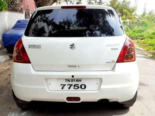 2009 Maruti Suzuki Swift VDI MT for sale in Coimbatore