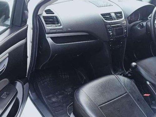 Used 2014 Maruti Suzuki Swift ZDI MT in Moga