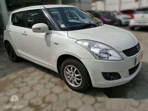 Used 2013 Maruti Suzuki Swift MT for sale in Chennai
