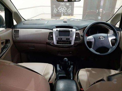 2015 Toyota Innova MT for sale in Sri Ganganagar