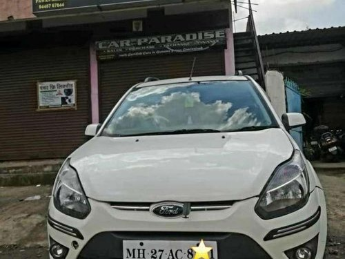 Used 2011 Ford Figo MT for sale in Nagpur