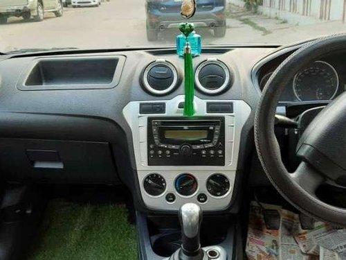 Used Ford Figo 2012 MT for sale in Aliganj