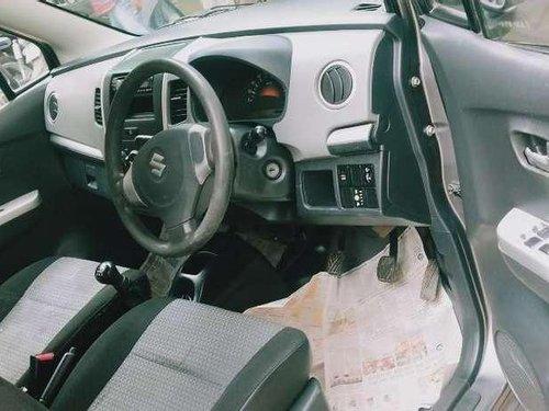 2012 Maruti Suzuki Wagon R MT for sale in Jodhpur
