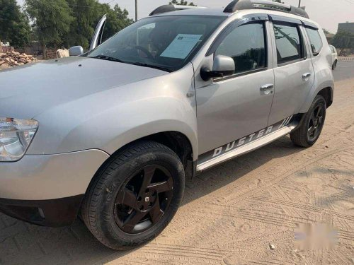 Renault Duster 110 PS RxZ, 2012, Diesel MT in Jodhpur-3