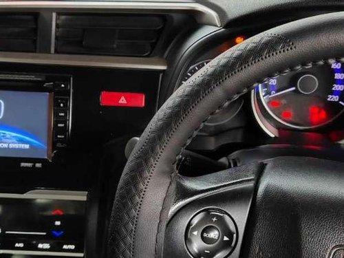 Honda Jazz VX 2016 MT for sale in Guwahati