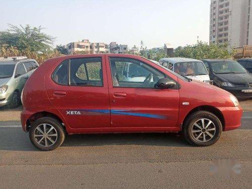 2011 Tata Indica eV2 MT for sale in Nagpur