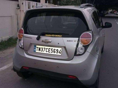 Used 2013 Chevrolet Beat Diesel MT in Coimbatore