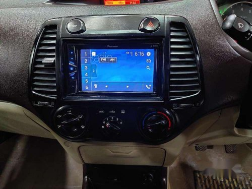 2009 Hyundai i20 Magna MT for sale in Nagar