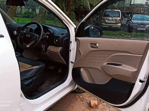 Used 2019 Hyundai Santro MT for sale in Kolkata-6