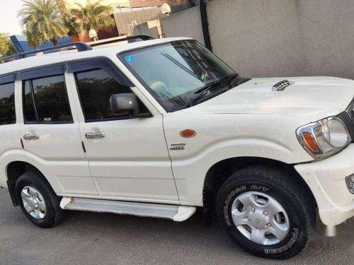 Mahindra Scorpio, 2013, Diesel MT for sale in Nagpur