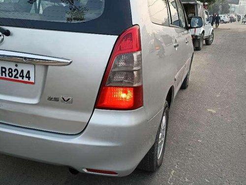 Toyota Innova 2006 MT for sale in Ludhiana