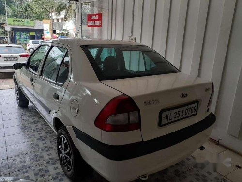 2008 Ford Ikon 1.3 Flair MT for sale in Palai