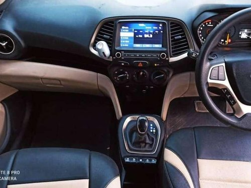 Used 2019 Hyundai Santro MT for sale in Kolkata-9