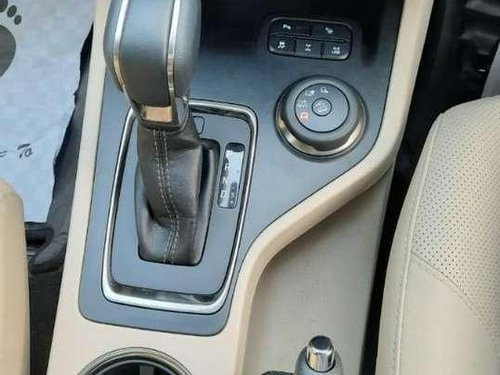 Ford Endeavour 3.2 Titanium 4x4, 2019, Diesel AT in Noida