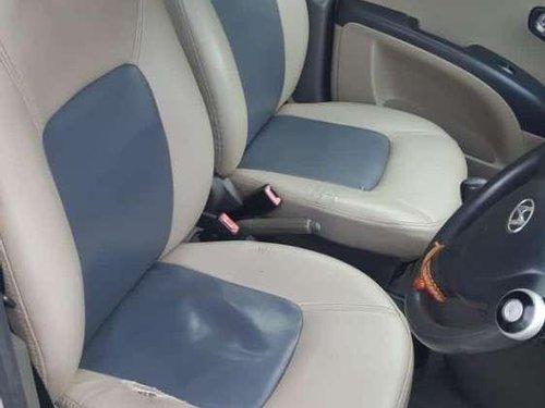 Used 2010 Hyundai i10 Sportz 1.2 MT for sale in Nagar