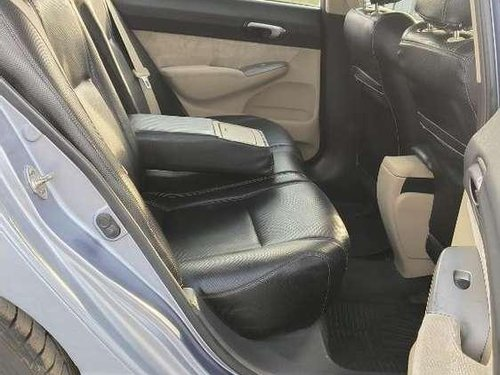 Used Honda Civic 2006 MT for sale in Hyderabad-2