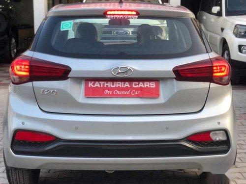 2019 Hyundai i20 Magna MT for sale in Patiala