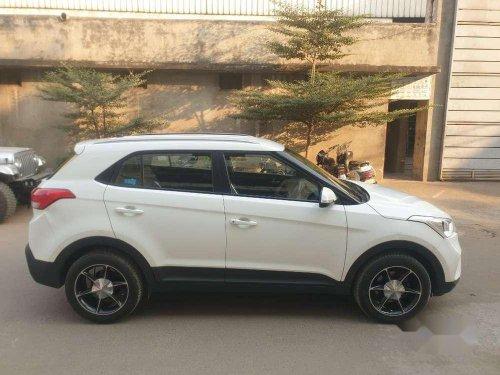 Hyundai Creta 1.4 S, 2018, Diesel MT in Ludhiana