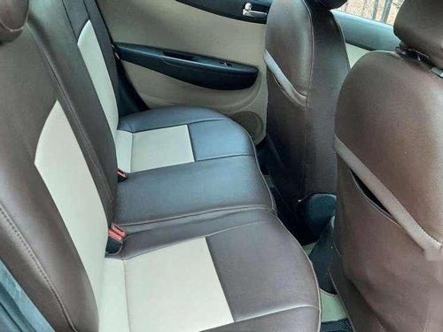 2013 Hyundai i20 Sportz 1.4 CRDi MT in Hyderabad