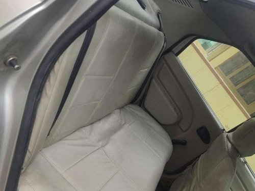 Used 2007 Renault Lodgy MT for sale in Ramanathapuram