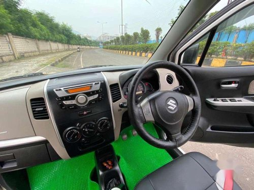 Used 2014 Maruti Suzuki Wagon R VXI MT for sale in Mumbai