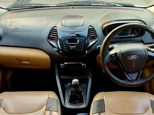 Used 2016 Ford Figo Aspire MT in Guwahati