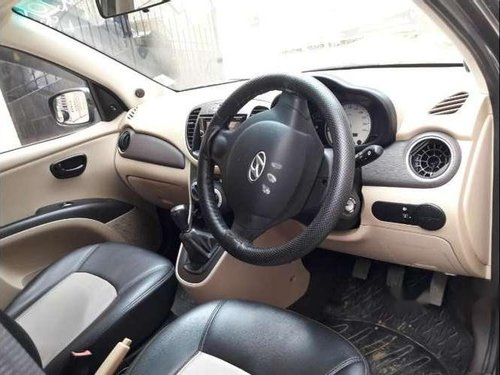 2010 Hyundai i10 Magna MT for sale in Nagar