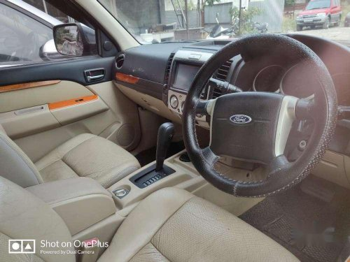 2010 Ford Endeavour MT for sale in Surat