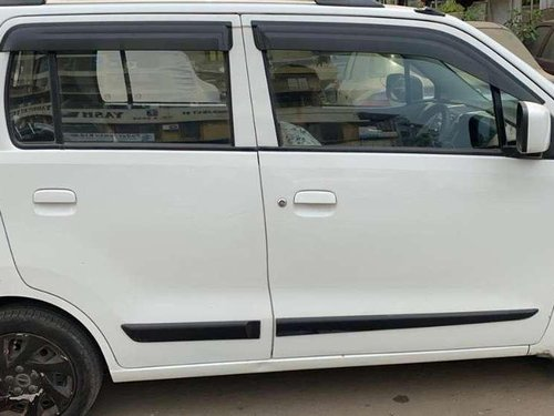 Used 2014 Maruti Suzuki Wagon R VXI MT for sale in Mumbai-7