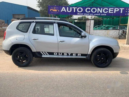 Renault Duster 110 PS RxZ, 2012, Diesel MT in Jodhpur-4
