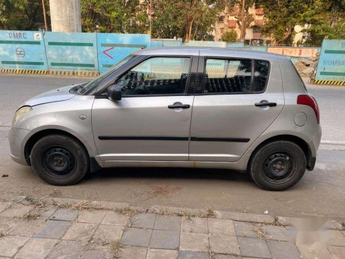 2007 Maruti Suzuki Swift VXI MT for sale in Mumbai