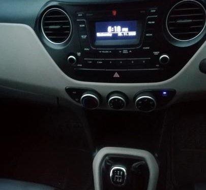 2016 Hyundai i10 Asta MT for sale in Visakhapatnam