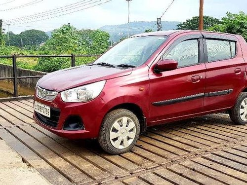 Used Maruti Suzuki Alto K10 VXI 2015 MT for sale in Guwahati