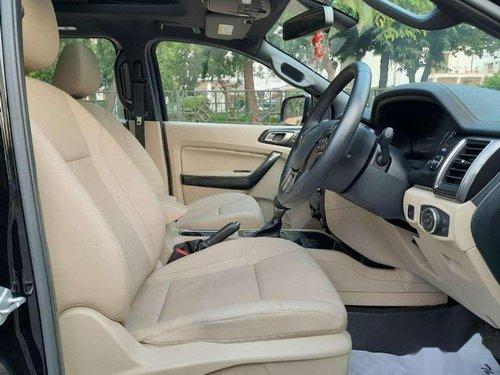 Ford Endeavour 3.2 Titanium 4x4, 2019, Diesel AT in Karnal