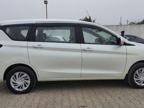 2019 Maruti Suzuki Ertiga VXI MT in Ghaziabad