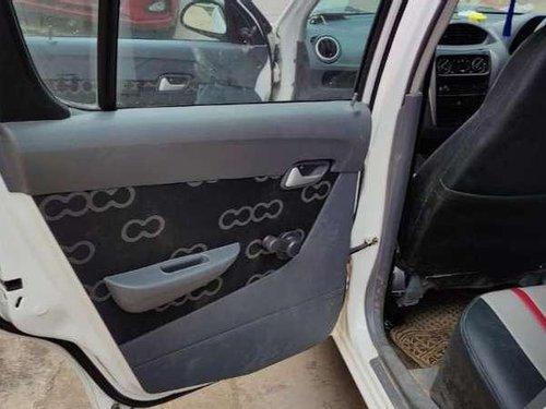 2016 Maruti Suzuki Alto 800 LXI MT for sale in Guntur