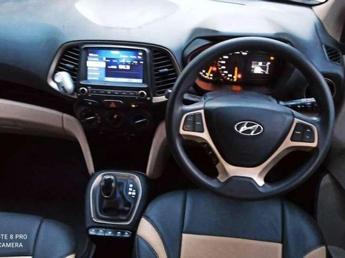 Used 2019 Hyundai Santro MT for sale in Kolkata-3
