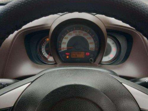 Honda Brio 2012 MT for sale in Surat