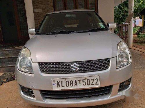 Maruti Suzuki Swift VDi, 2010, Diesel MT in Thrissur