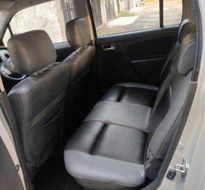 2011 Maruti Suzuki Wagon R LXI MT  in New Delhi