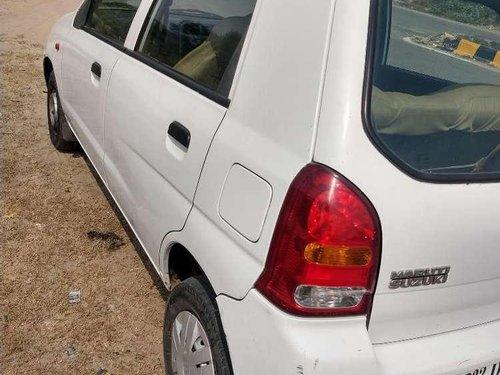 Maruti Suzuki Alto LXi BS-IV, 2010, Petrol MT in Lucknow