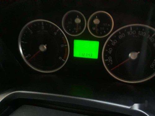Used 2008 Ford Fiesta MT for sale in Vijayawada
