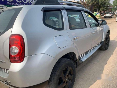 Renault Duster 110 PS RxZ, 2012, Diesel MT in Jodhpur-1