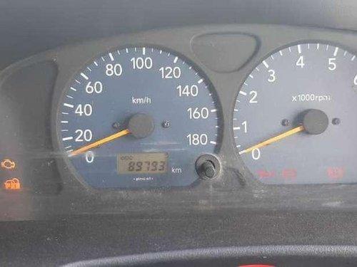 2008 Maruti Suzuki Versa MT for sale in Salem
