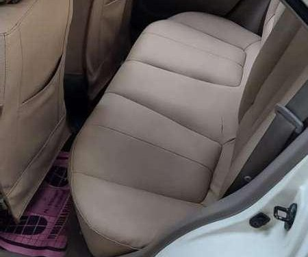Used 2010 Hyundai Accent MT for sale in Hyderabad