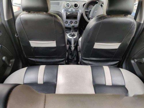 Used 2013 Ford Figo Diesel EXI MT in Kolkata