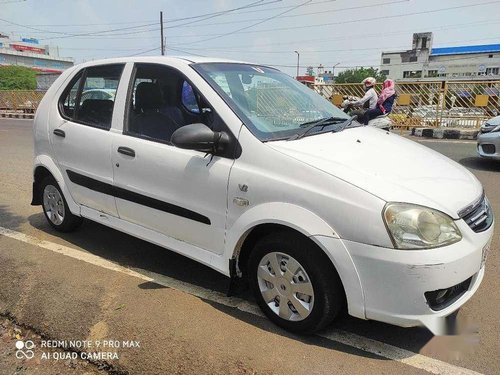 Used 2008 Tata Indica V2 DL MT in Bhopal