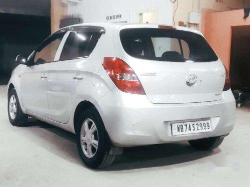 Hyundai I20 Sportz 1.2, 2010, Petrol MT in Siliguri