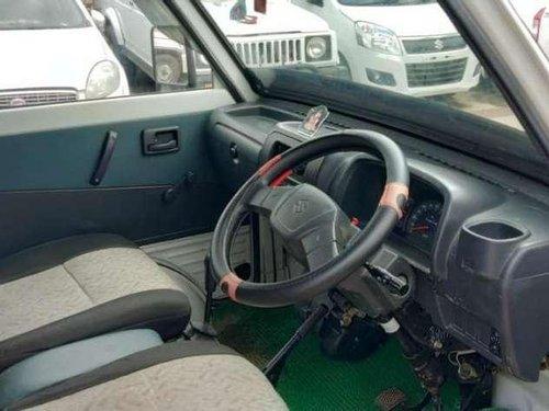 Maruti Suzuki Omni E 8 STR BS-IV, 2016, Petrol MT in Guwahati