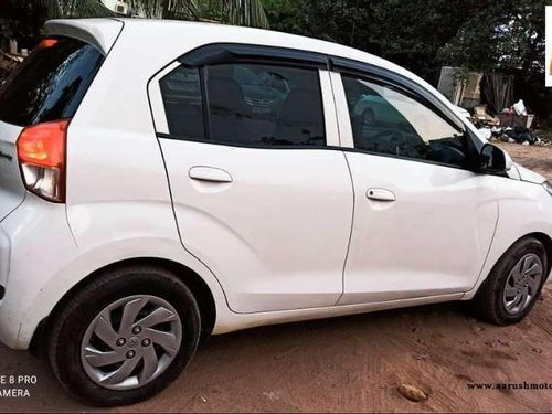 Used 2019 Hyundai Santro MT for sale in Kolkata-1